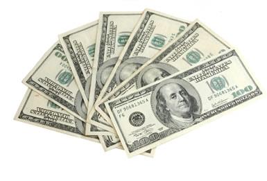 cash loans now